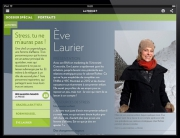 Eve_Laurier_la_presse_plus_opt