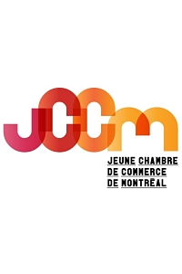 Salon Entrepreneurs of the Young Chamber of Commerce of Montreal