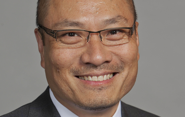 Bernard Truong (EMBA 2013) is appointed at National Bank of Canada and interviewed by Pulse Magazine