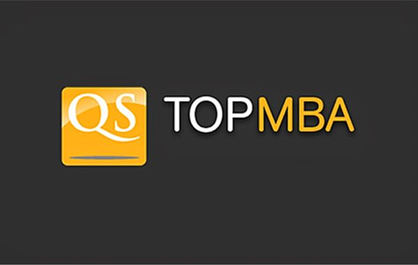 """""""Creating Change with an EMBA"""" an article from the QS Top MBA"""