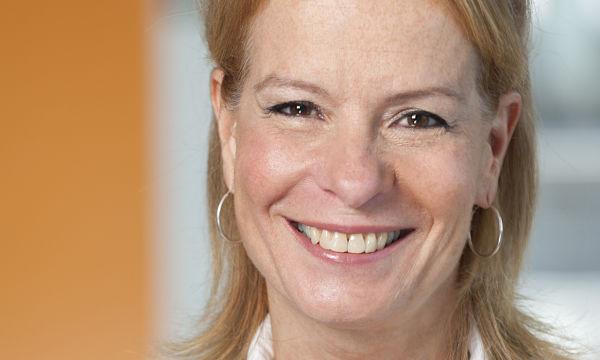 Louise Richer, a new EMBA McGill – HEC Montréal participant, is selected as a finalist for the Prix Femmes d'affaires du Québec 2014
