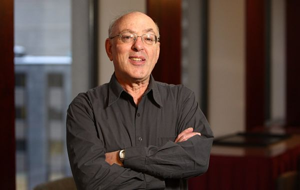 Henry Mintzberg has been selected to receive the 2014 McGill University Lifetime Achievement Award for Leadership in Learning