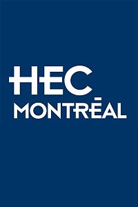 Information sessions at HEC Montréal - January 19th, 2015