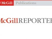 mcgillreporter