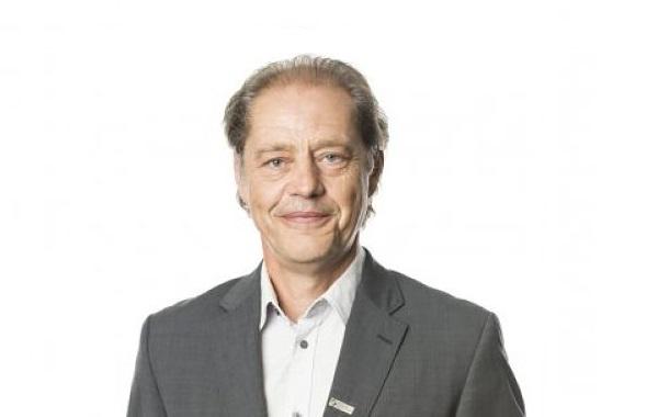 Business transfers according to Michel Bundock