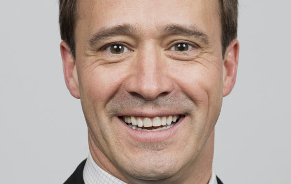 Michel Blais (EMBA 2014) is promoted to VP – Client Solutions at Cogeco Cable Canada