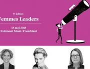 femmes-leader1_opt