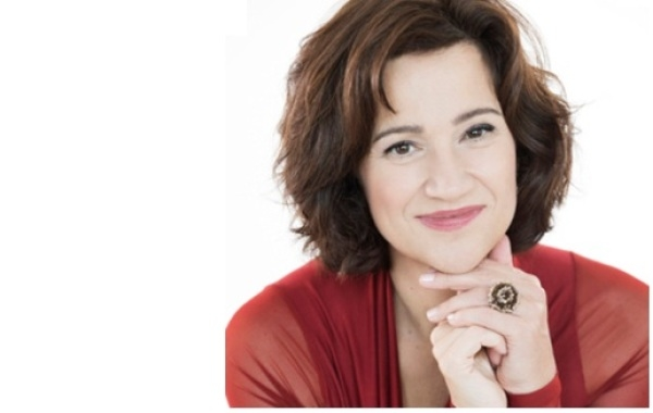Geneviève Rossier (EMBA 2012) is appointed to Director of Communications, Marketing and Digital Content at Place des Arts