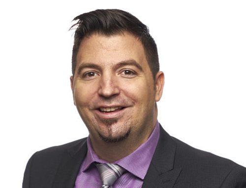 Jean-François Godmer (EMBA 2014) joins Poka as Global Channel Program Director