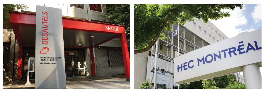 McGill_HEC-Montreal