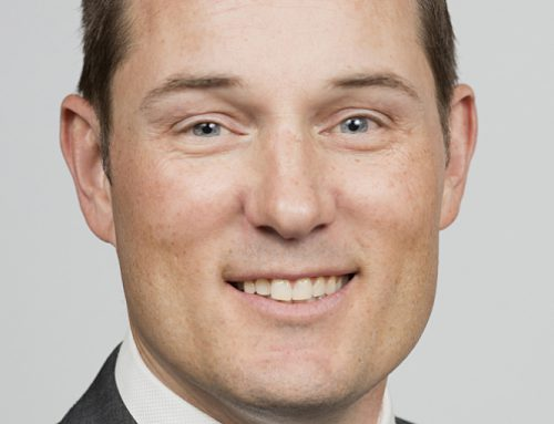 Philippe Ouimette (EMBA 2014) s'installe en Australie et est nommé « Country Manager » pour l'Océanie chez Genetec Inc.