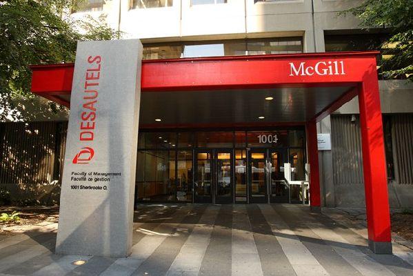 Faculté-de-gestion-Desautels-Université-McGill