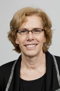 Marianne Vandenbosch