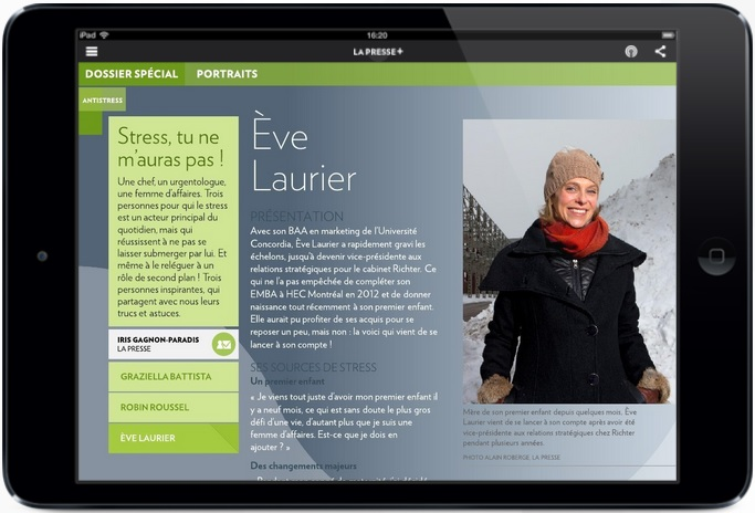 Eve_Laurier_la_presse_plus