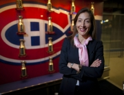 france-margaret-belanger-canadiens-de-montreal-emba_opt