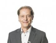 michel-bundock-premier-vice-president_opt