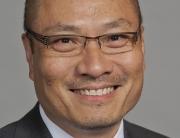 Bernard Truong_opt(1)