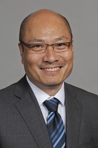 Bernard Truong_opt(2)