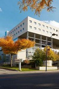 Séance d'information à HEC Montréal - 18 septembre 2017