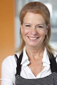 Louise-Richer-bourse-OBNL_opt