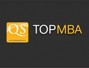 QS Top MBA_opt(1)