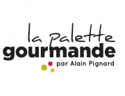 palette-gourmande_opt