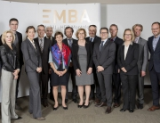 emba-advisory-board_opt(1)