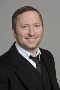 Dominic Bujold