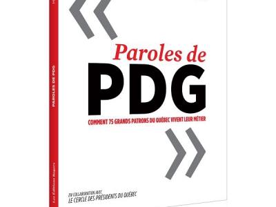 PDG_opt