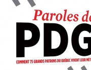 PDG_opt (1)