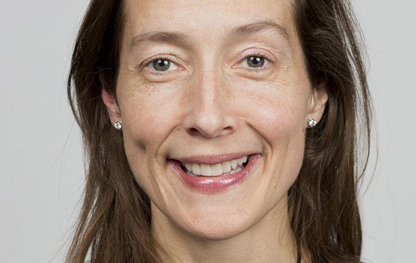 France Margaret Bélanger (EMBA 2014) est sélectionnée comme l'une des «Business Education All-Stars» par Canadian Business