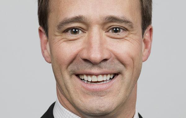 Michel Blais (EMBA 2014) a été promu au poste de VP – Solutions client chez Cogeco Câble Canada