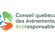 ecoresponsable-2015-level4