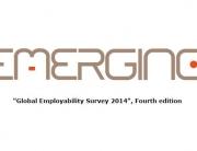 emerging-employability-ranking_opt