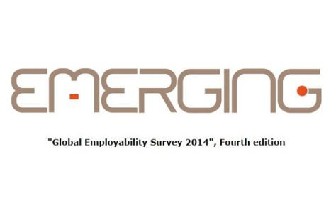 emerging-employability-ranking_opt