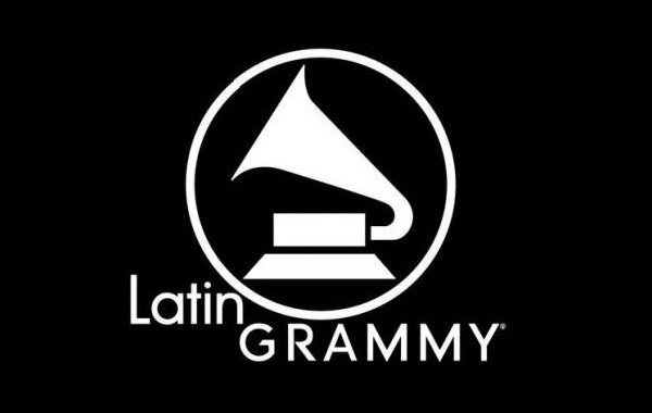 Mark Gillespie et YOA Orchestra of the Americas gagnent un Latin Grammy Award