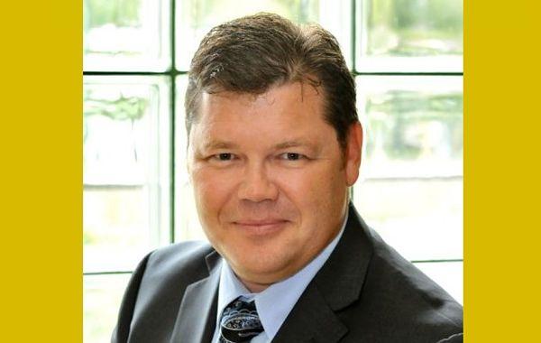 Van Houtte Coffee Services Canada a un nouveau directeur général : Jose Chagnon (EMBA 2011)
