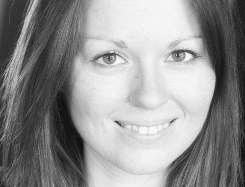 Les histoires à succès post-EMBA: l'exemple d'Annie Fredette chez D + H