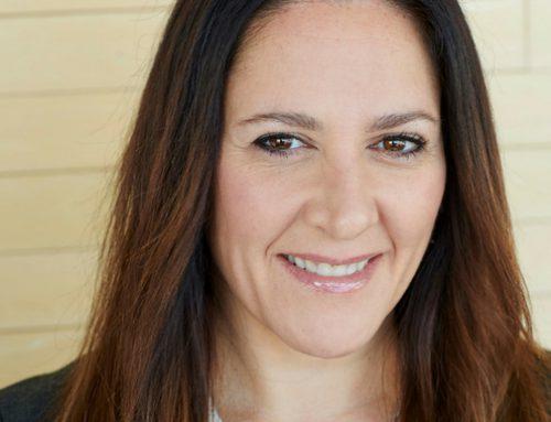 Antoinette Noviello nommée VP, Contrôleur corporatif, Vidéotron