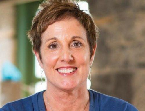 Catherine Dagenais nommée VP et chef de l'exploitation, SAQ