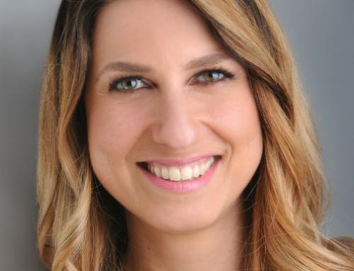 Claire Hayek (EMBA 2015) se joint au conseil d'administration de Ré:Sonne