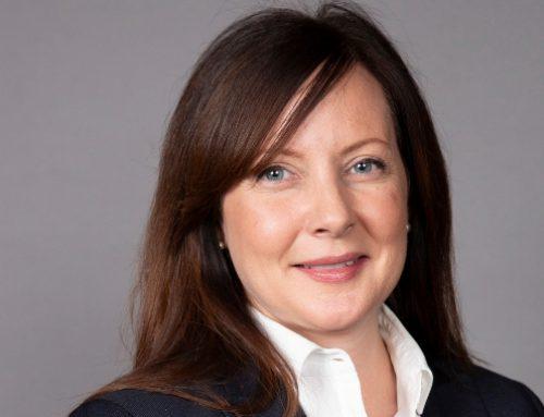 Cynthia Pasztor, (candidate EMBA 2019) est promue au poste de directrice – Approvisionnement stratégique chez Air Canada.