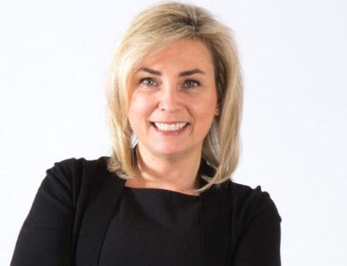 Monika Ille a été sélectionnée à titre de nouvelle directrice générale du Réseau APTN