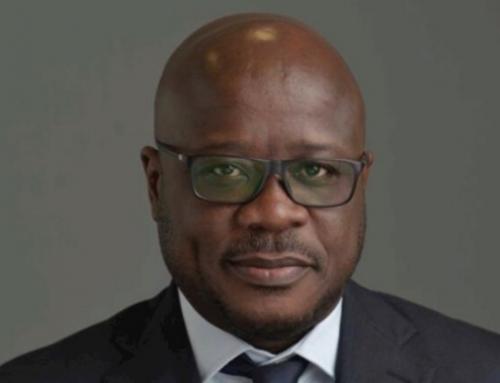 Freddy Messanvi (EMBA 2021 *) est le nouveau directeur général des marchés ouest-africains de British American Tobacco