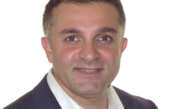 executive-mba-nouveau-role-VP-Dany-el-eid