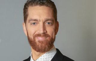 Laurent Andriot: McGill – HEC Montréal EMBA 2020 Alumnus