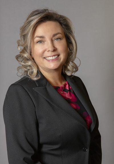 Monika Ille EMBA McGill- HEC Montréal