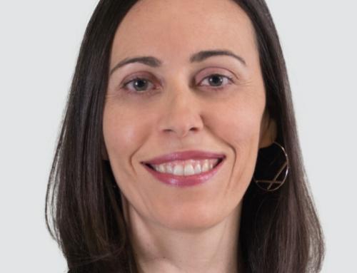 Émilie Rondeau (EMBA 2013) nommée au conseil d'administration du Théâtre Talisman
